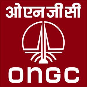 ONGC Recritment